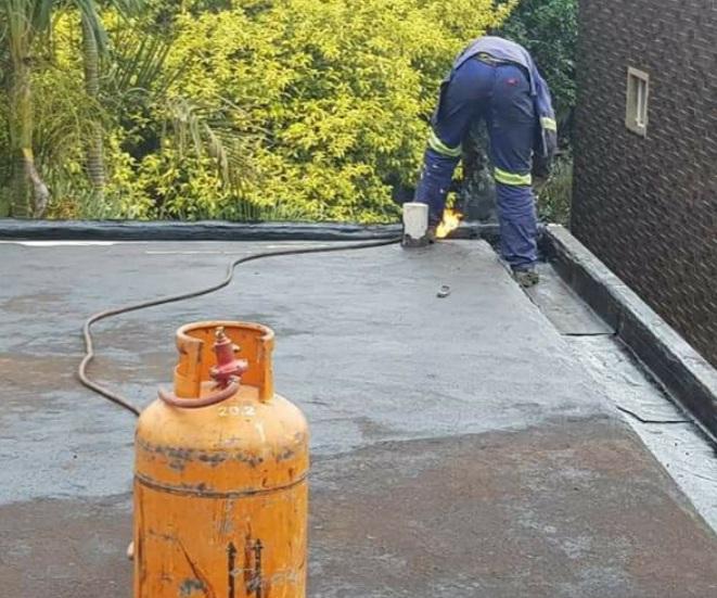 Elite Roofing and Waterproofing