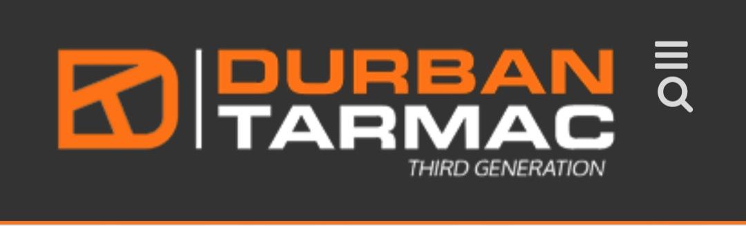 Durban Tarmac