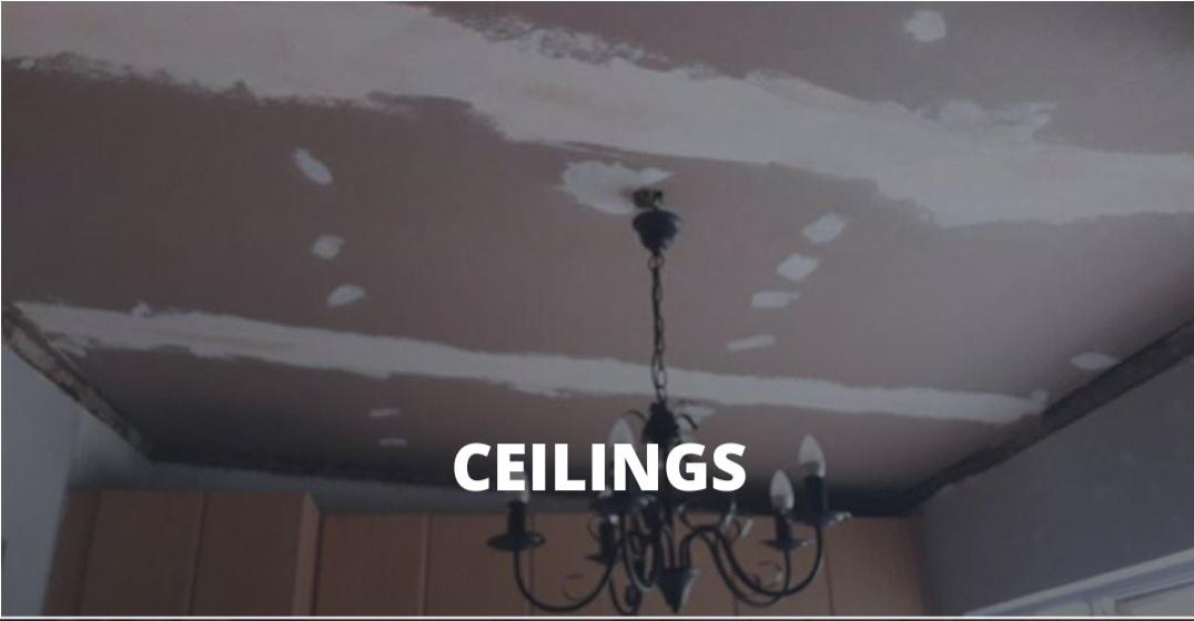 5 Star Roofing & Waterproofing