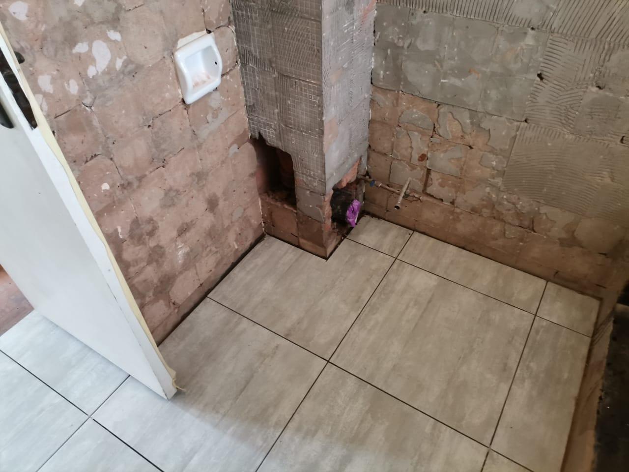 A2D Plumbing