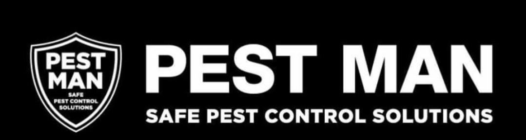 Pest Man