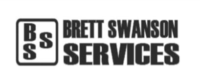 Brett Swanson Services