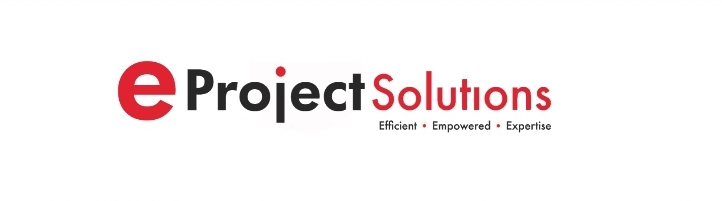 eProject Solutions