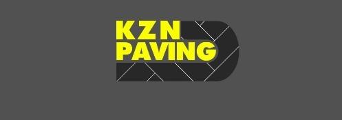 KZN Pave